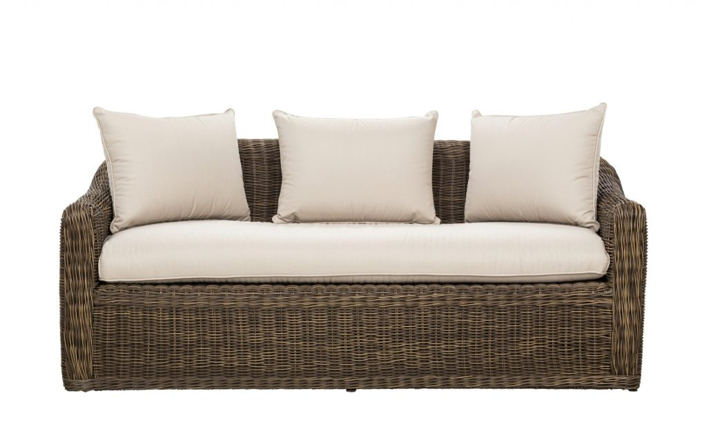 Luxury Restoration Hardware Daybed Patio Daybed With Canopy Awesome