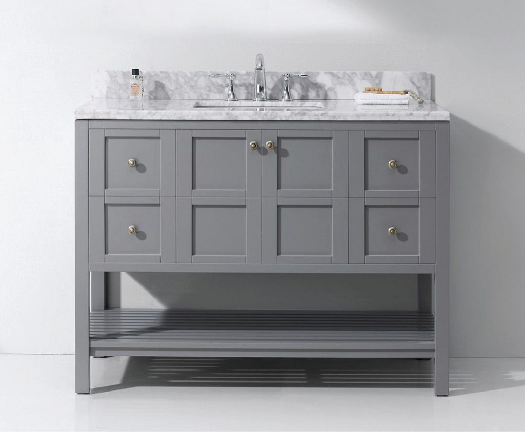 Luxurylivingdirect Online Store For Bathroom Vanities And