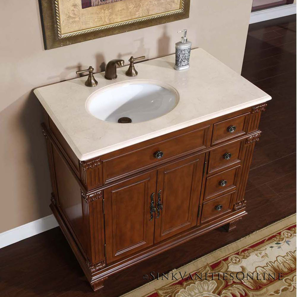 Menards Bathroom Cabinets Single Aricherlife Home Decor You Can