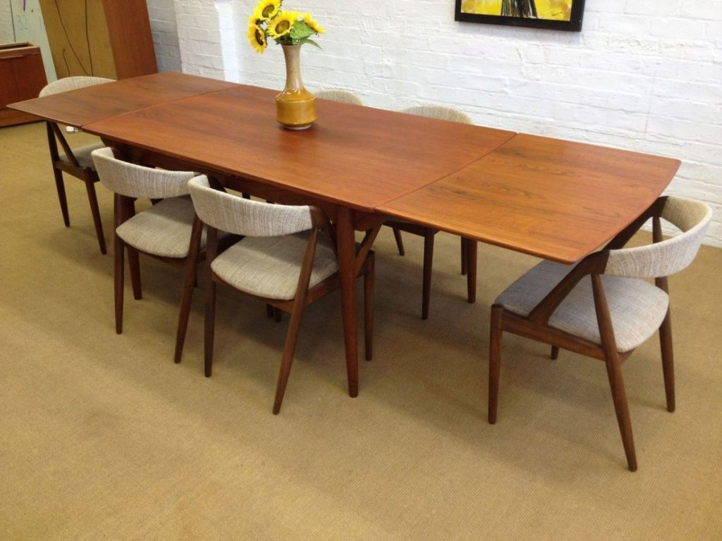 Mid Century Furniture Vancouver Dream Home Pinterest Mid