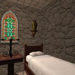 Mod The Sims Westfall Kingdom A Complete Self Contained Medieval