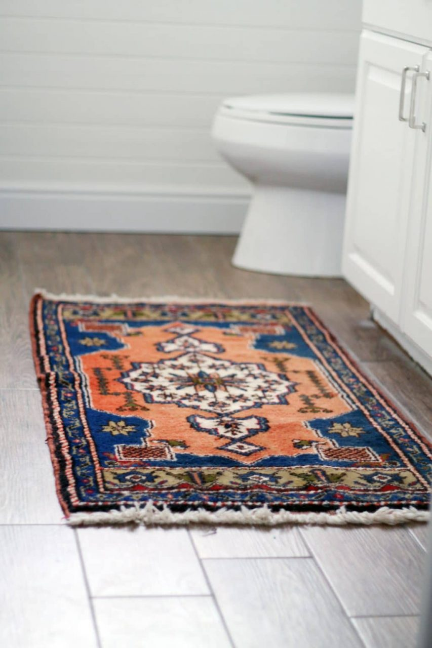 My Hunt For The Perfect Persian Rug Chris Loves Julia