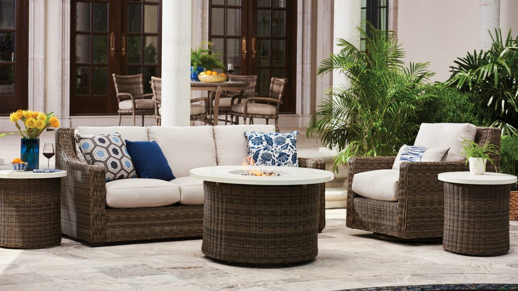 Nashville Billiard Patio Patio Outdoor Furniture Store