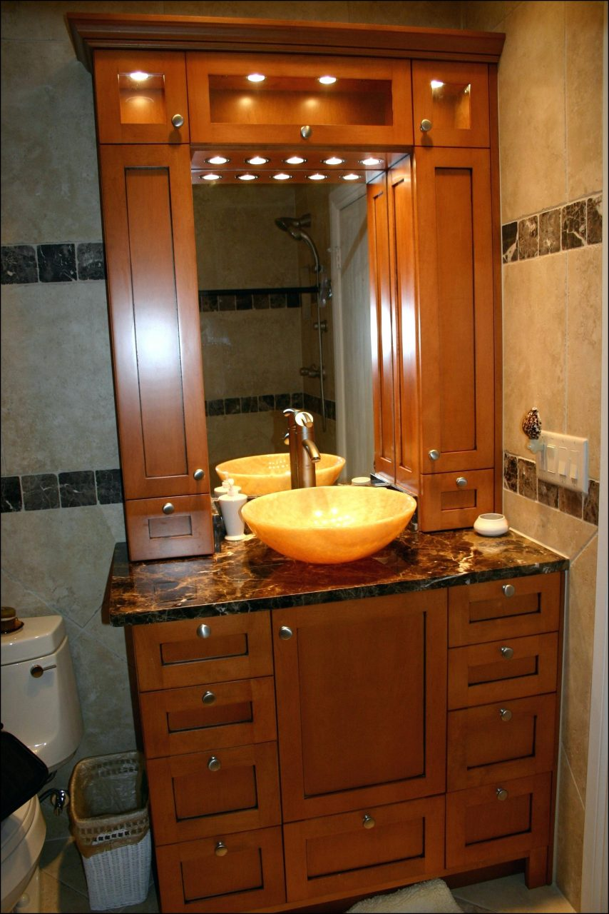 New 2018 Bathroom Vanities Inspiration And Ideas The Largest