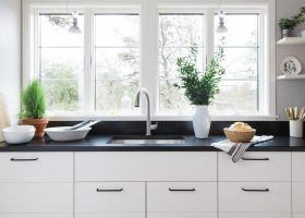 Scandinavian Kitchen Appliances