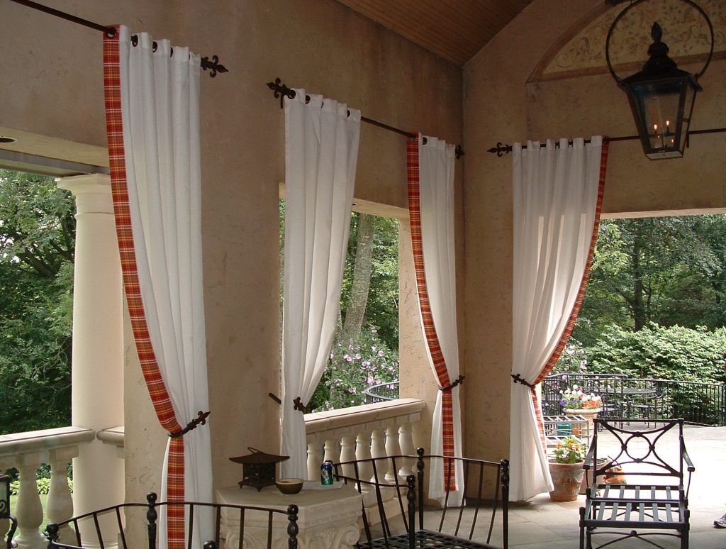 Outdoor Curtains Ikea Ideas Freephotoprinting Home Outdoor Tips