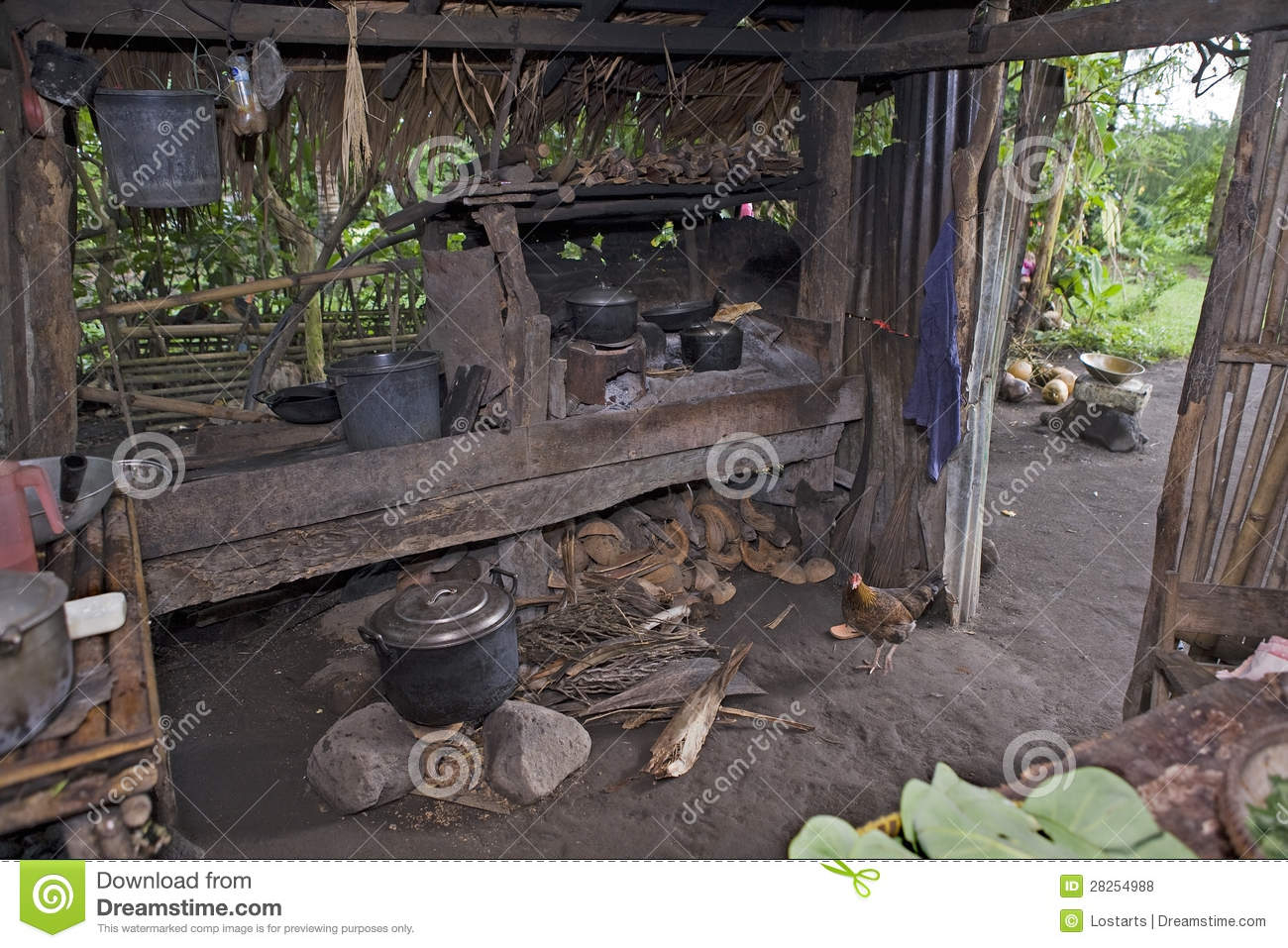 Outdoor Dirty Kitchen Designs Philippines Kitchen Decor ... on small kitchen storage ideas, dirty dining room, dirty bathroom,