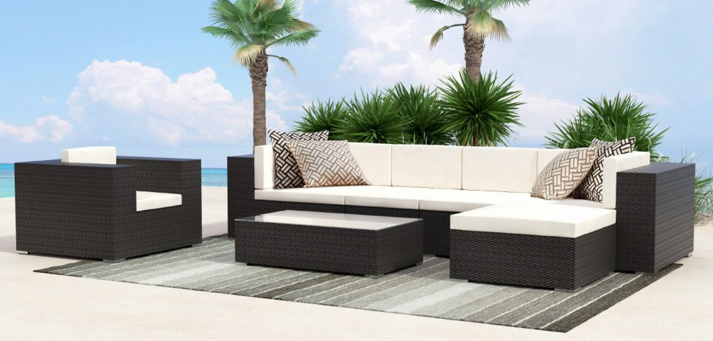 Outdoor Furniture Decor Fashion Outdoors Z Gallerie