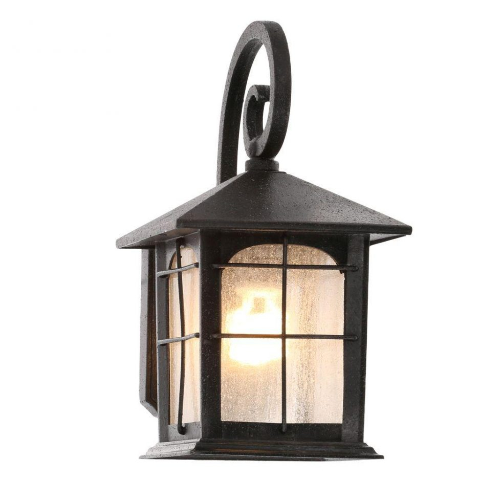 Outdoor Lamp Lights Front Door Lights Wall Mounted Lantern Lights