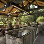 Outdoor Living Spaces You Can Add Outside Area Ideas You Can Add