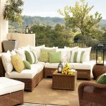 Outdoor Outdoor Furniture Ideas E1457606378166 The Best Outdoor