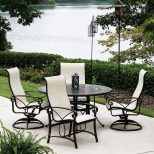 Outdoor Patio Furniture Dining Sets Winston Furniture