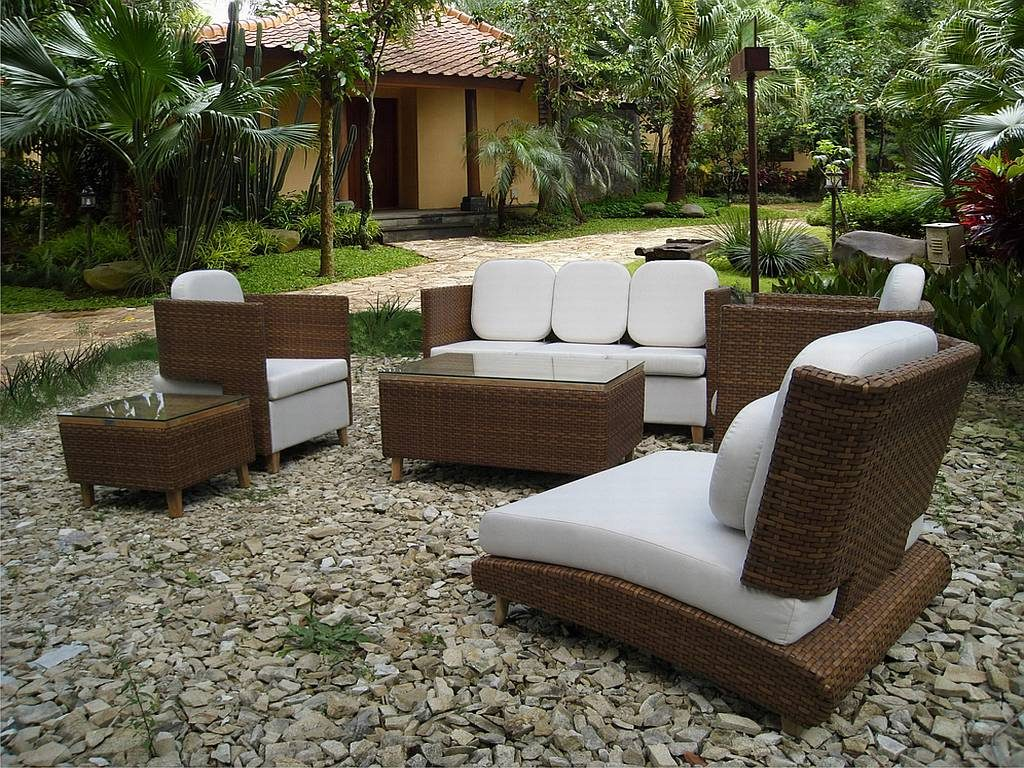 Patio Amusing Luxury Patio Furniture Upscale Outdoor Furniture