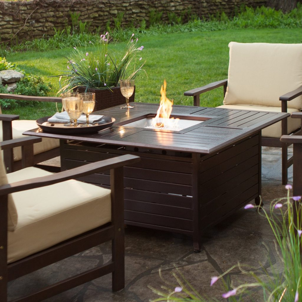 Patio Astounding Patio Furniture Denver Used Patio Furniture Denver