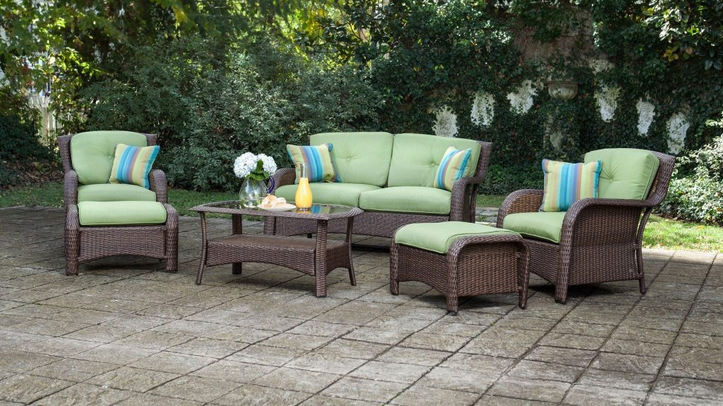 Patio Awesome Patio Seating Sets Outdoor Seating Set Patio