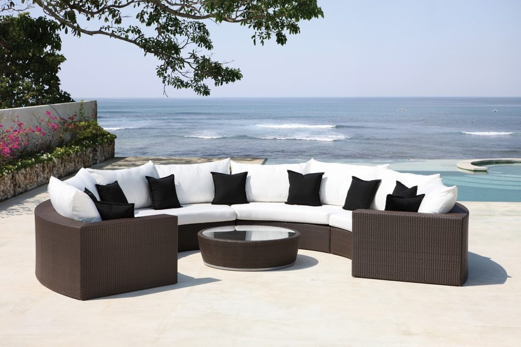 Patio Cool Luxury Patio Furniture Upscale Patio Furniture Luxury