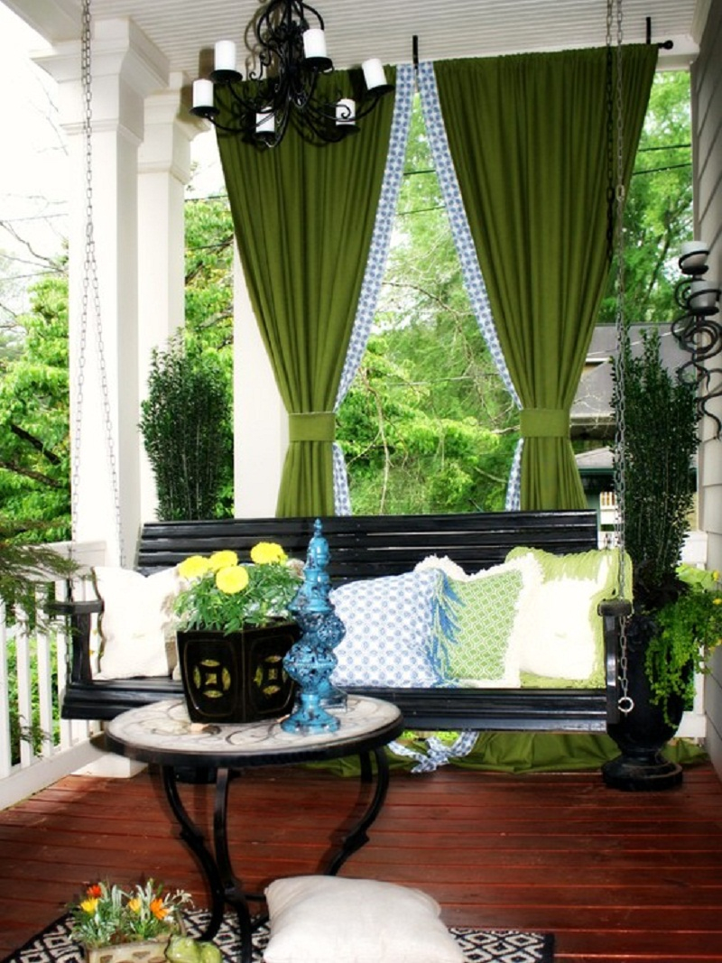 Patio Furniture Renew Or Replace Some Inspirational Ideas