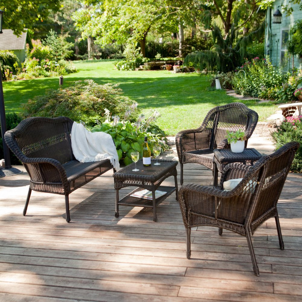Patio Stunning Wicker Patio Furniture Cheap 1wicker Patio