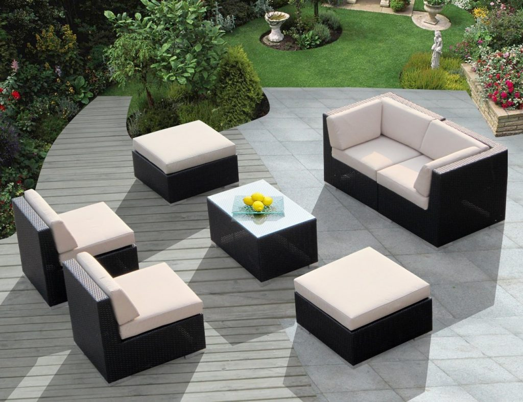 Patio Terrific Best Patio Furniture Patio Furniture Reviews Best