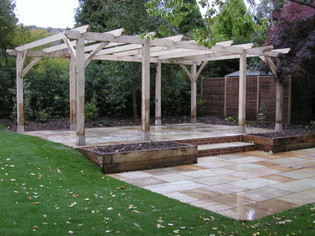 Pergola Design Ideas Helpful Pergola Design Ideas