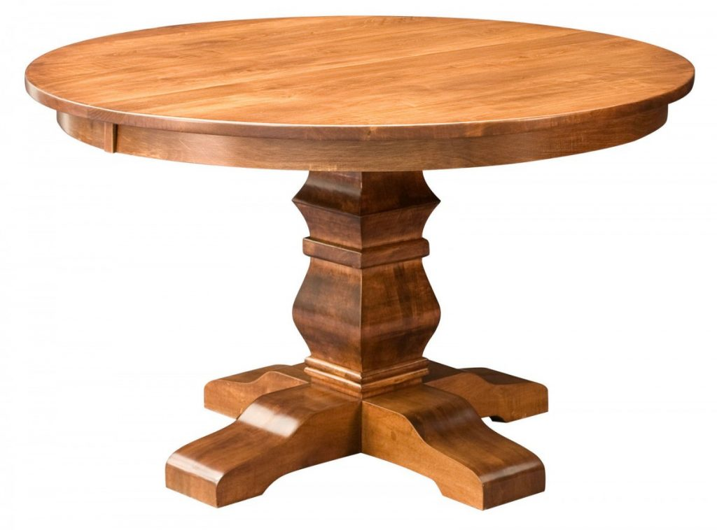 Pictures Of Expandable Round Dining Table Tuckr Box Decors