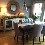 Pier One Dining Room Sets Dining Room Decoration Ideas