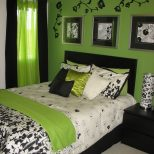 Pin Amanda Tarpley On New Ideas Bedroom Green Bedroom Bedroom