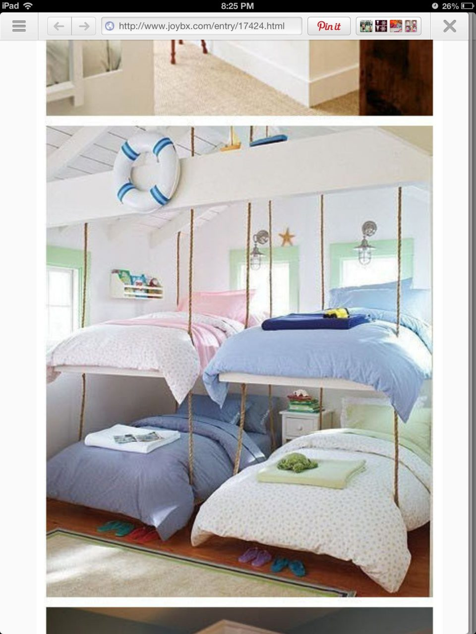 Pin Emily Kimm On Future House Ideaslayout Bedroom Kids