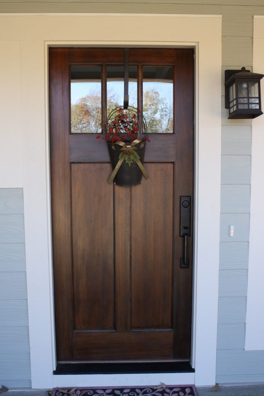 Pin Kelly Klinger On Reno Doors Exterior Doors Entry Doors
