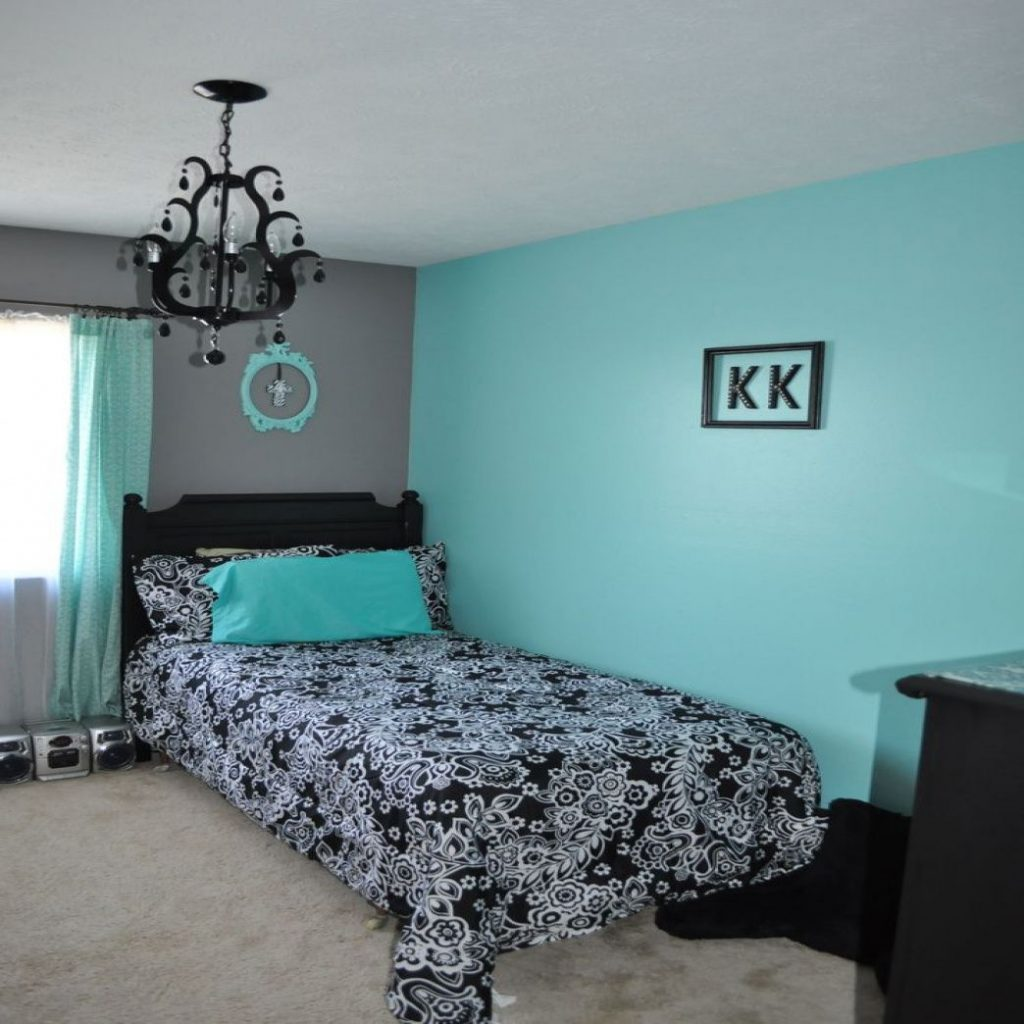 Pin Kylie Sansom On Dream Home Bedroom Blue Bedroom Gray Bedroom