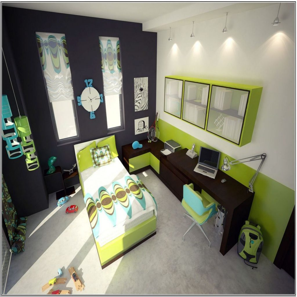 Pin Ne On Bedroom Inspiration And Ideas Bedroom Green