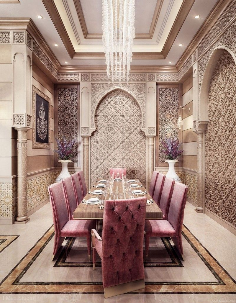 Pin Rejenghouse On Dining Room In 2018 Pinterest Dining