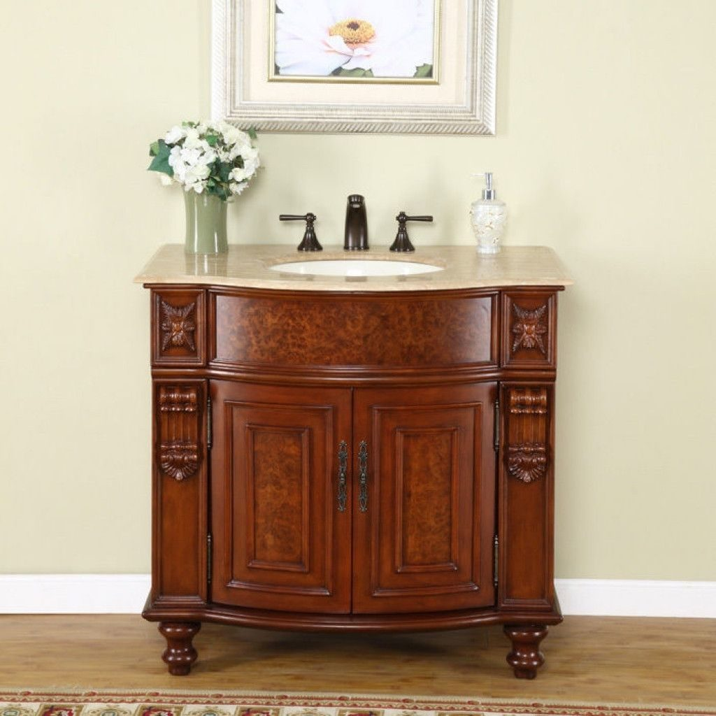 Popular Used Bathroom Vanity 50 Cabinet Popular Interior Paint Color
