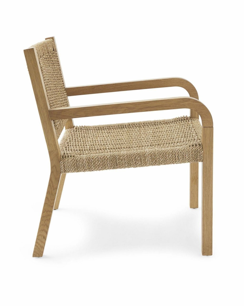Portland Rope Chairportland Rope Chair Adirondackchairs