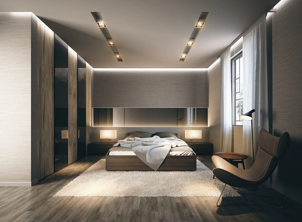 Private Luxury Apartments Complex In Western Africa Full Cgi
