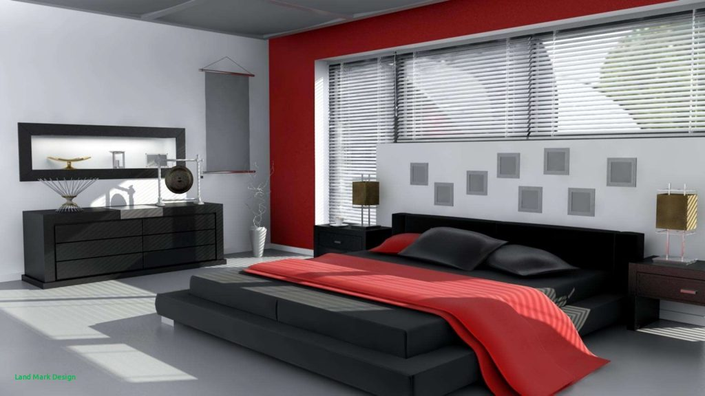 Red Black And White Bedroom Ideas Design Home Design