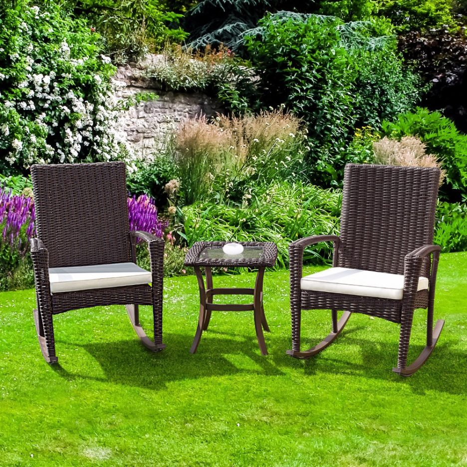 Red Wicker Patio Furniture Job Lot Patio Furniture Patio Furniture