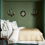 Save On Matouk Bedding And Towels One Kings Lane Email Archive