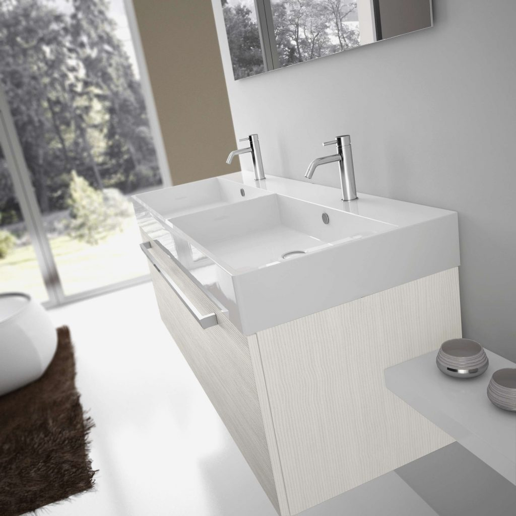 Simple Bathroom Vanities Columbus Oh Room Design Ideas Creative