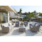 Skyline Design Outdoor Furniture