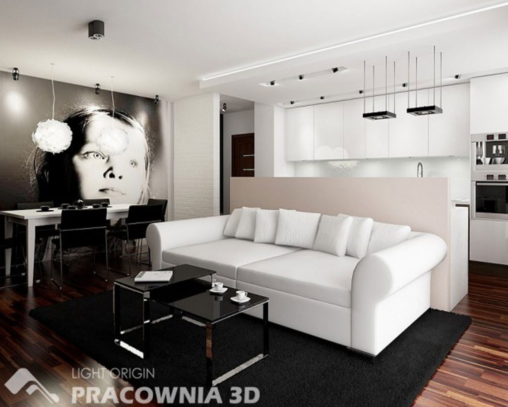 Small Apartment Living Room Ideas Brown Couch Maxwells Tacoma Blog