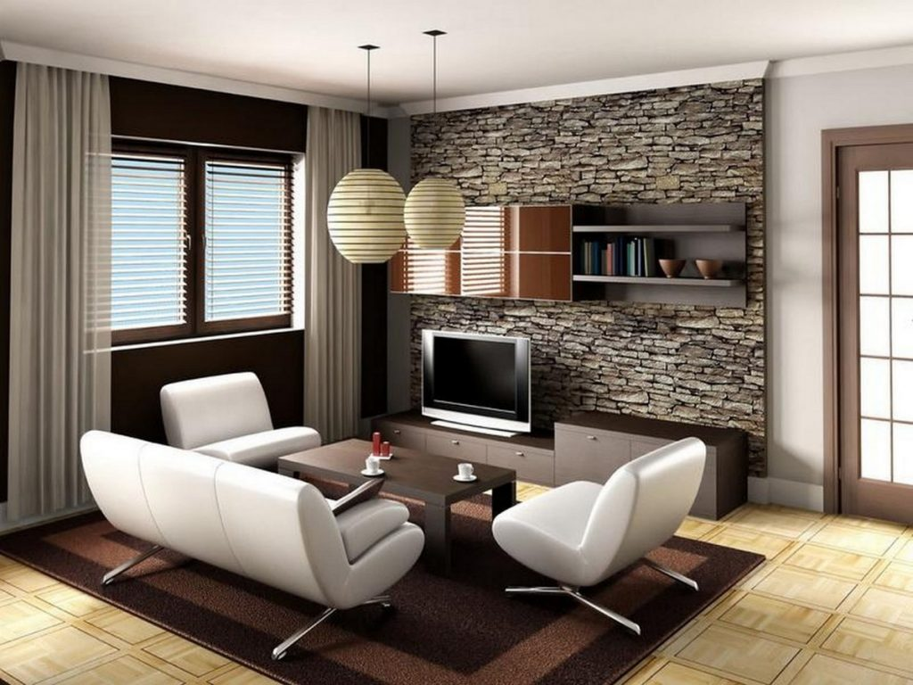 Small Room Design Living Room Ideas For Small Space Sectionals For