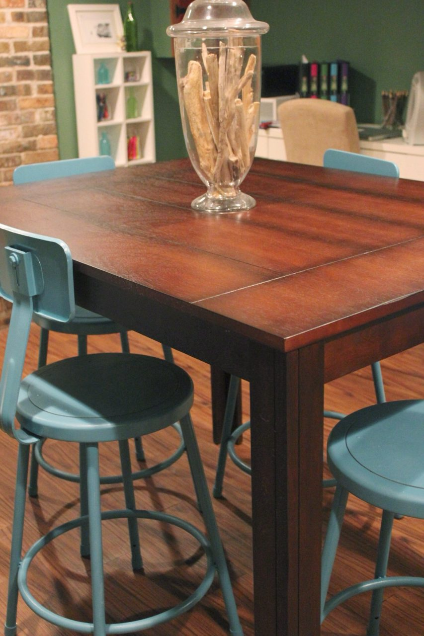 Table Outdoor And Costco Lots Living Sears Chairs Pub Simply Round