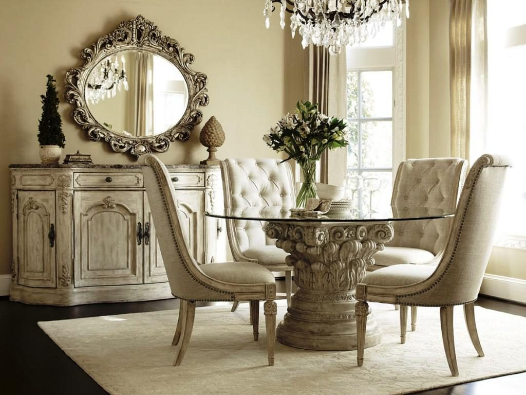Upholstered Chairs For Dining Room Best Upholstered Dining Room