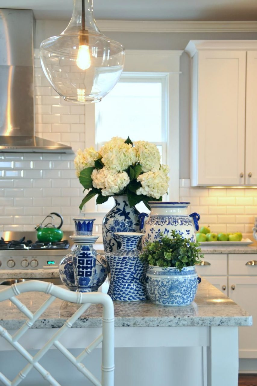 Ways To Save Money To Add Or Update A Kitchen Island Or Bar