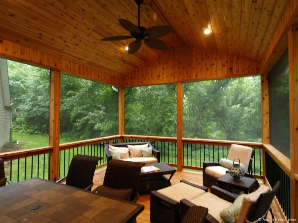 Wood Porch Ceiling Ideas Cheap Porch Ceiling Outdoor Wood Ceiling