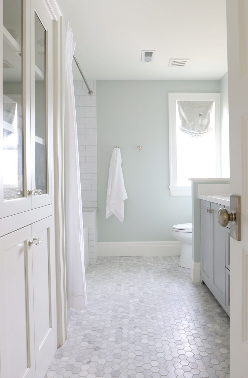10 Under 10 Tile Flooring Bathrooms Pinterest Bathroom