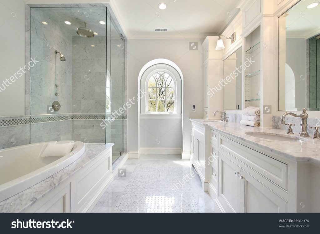 10 Why Choosing Luxury Master Bathroom Suites Collections Bathroom