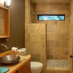 Simple Small Bathroom Remodeling Ideas