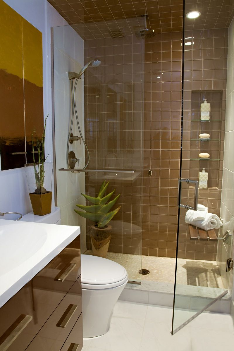 11 Awesome Type Of Small Bathroom Designs Small Bathroom